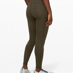 lululemon athletica Pants & Jumpsuits - Lululemon speed up tight 28